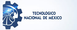 Video Institucional TECNM